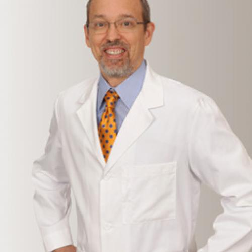 Eugene Eddlemon, MD