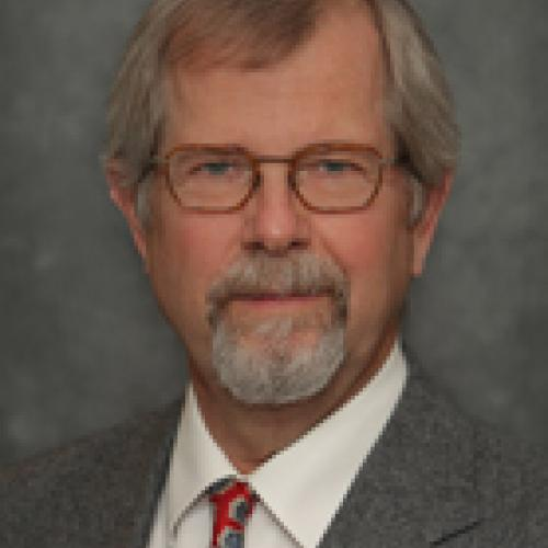 Helmuth Jones, MD