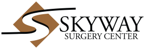 Skyway Surgery Center